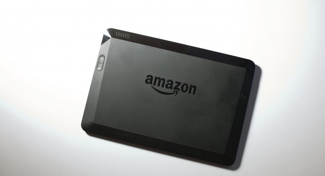 131003_amazon_tablet_7-660x440