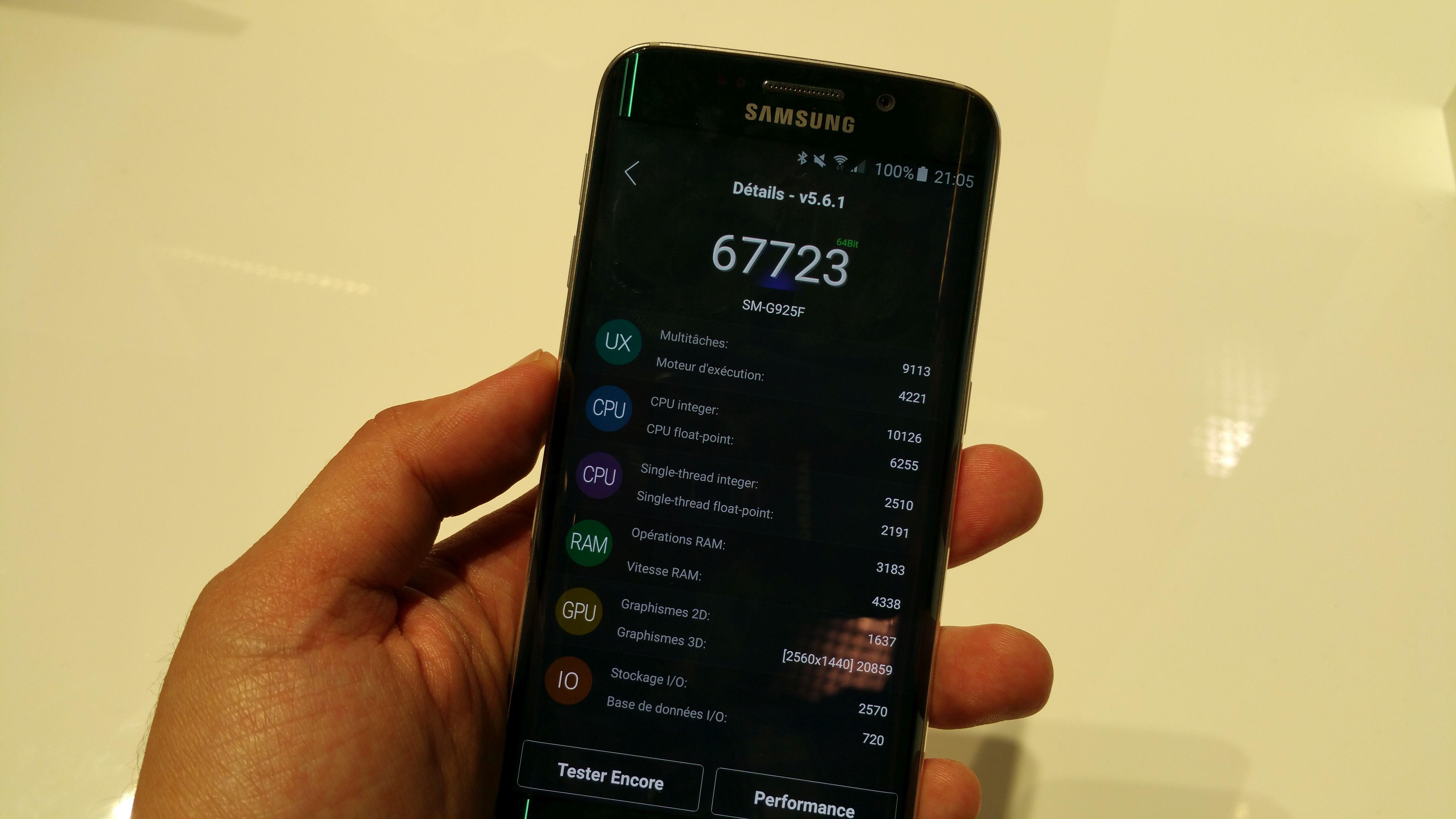 20150301-Galaxy-S6-AnTuTu-2-L