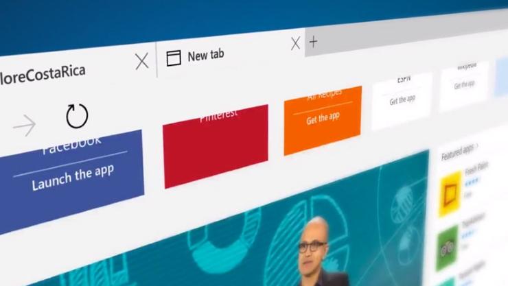 464297-microsoft-edge-browser