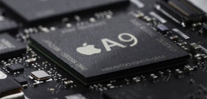 Apple-iPhone-6-A9-Chip-702x336