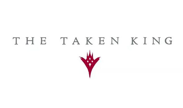 Destiny-Taken-King-E3-trailer-583146