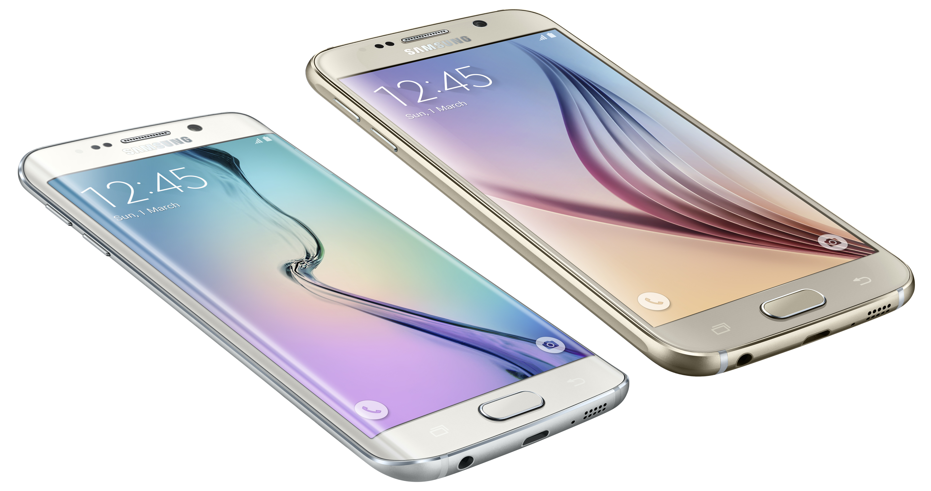 Galaxy-S6-Display