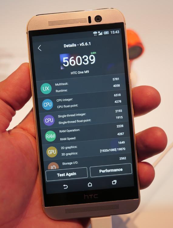 HTC-One-M9-AnTuTu-1