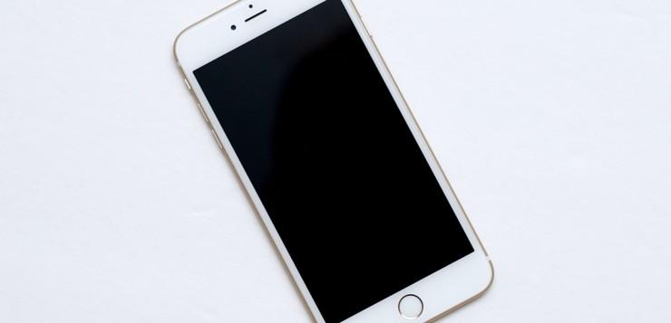 Apple iphone 6s release date
