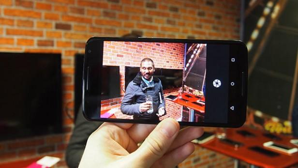 Nexus-6-camera-640