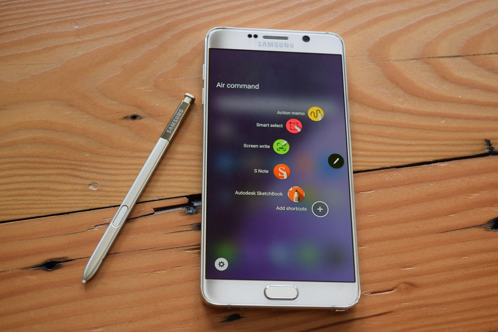 Samsung-Galaxy-Note-5-review-stylus-2