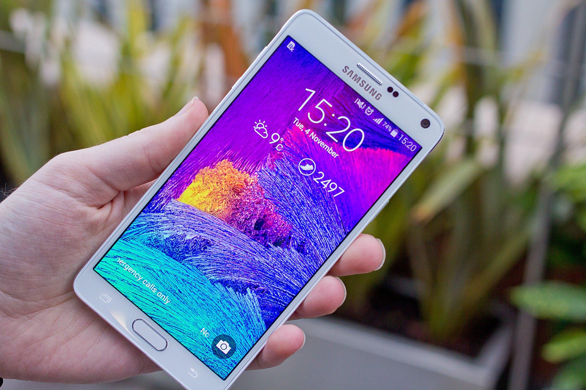 Samsung_Galaxy_Note_4_MG_6879
