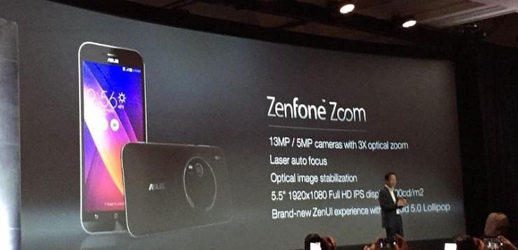 asus_zenfone_zoom_ces_launch_twitterfeed