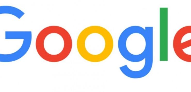 domus-01-google