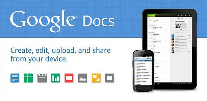 google-docs-banner