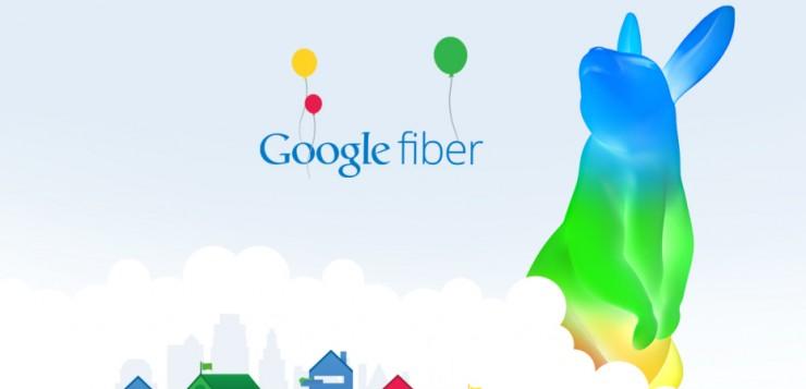 google_fiber_rabbit_logo