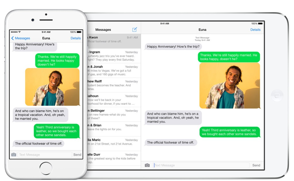 ios-8-messages-1024x633