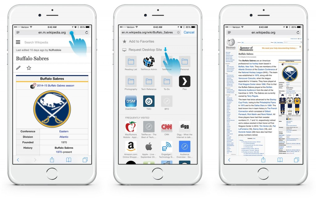 ios8-safari-desktop-site