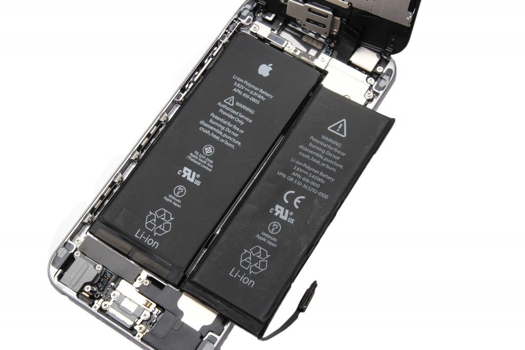 iphone-batteries