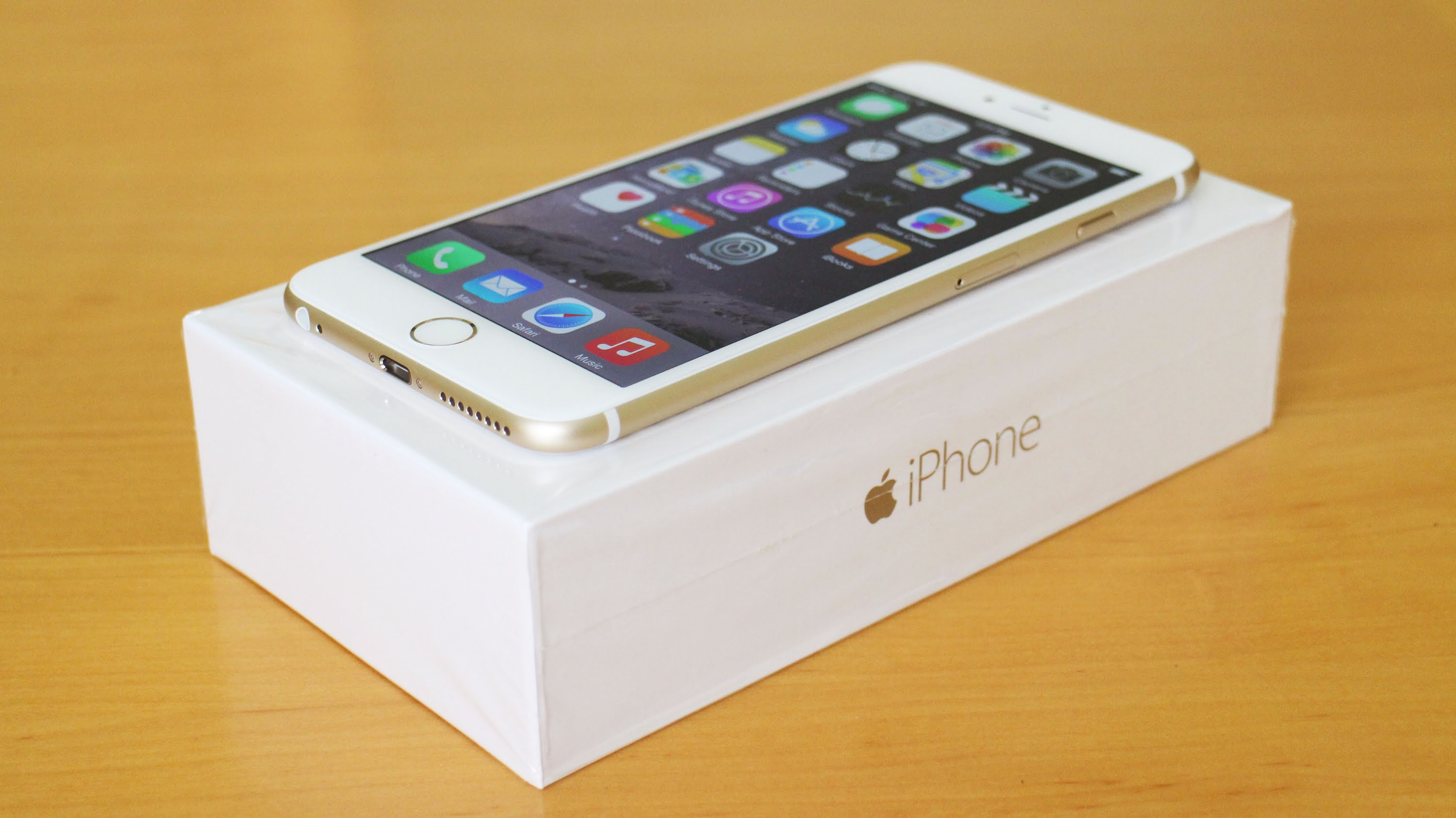 Apple New IPhone 6S 2015 Rumors Specs Price And Release Date