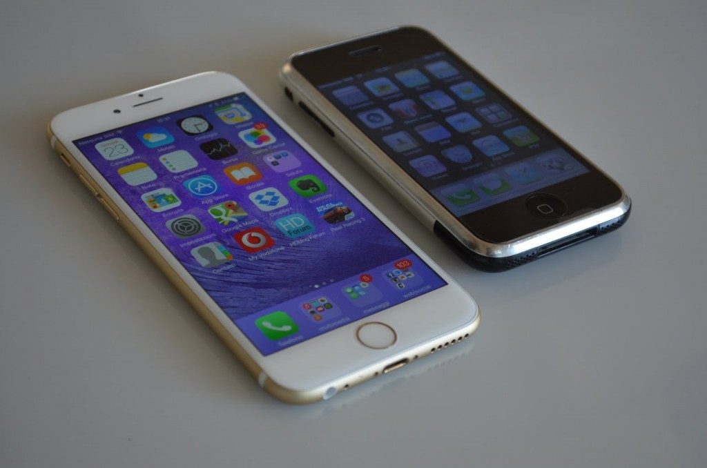 how much is an iphone 4s worth - 28 images - how much can you get for your iphone 4s now iphone ...
