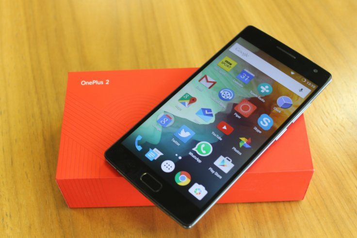oneplus-2-review-design
