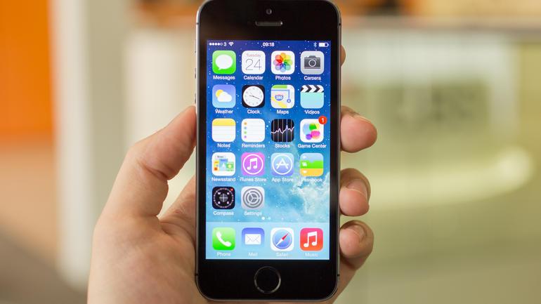 orig-apple-iphone-5s-7