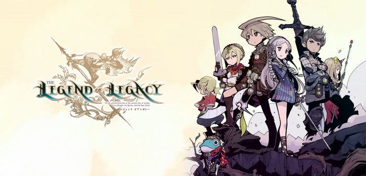 the-legend-of-legacy-logo