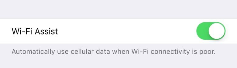 wifi-assist-780x223