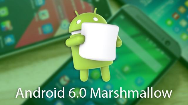 3116374_Android_6_0_Marshmallow