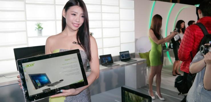 Acer-Z3-700