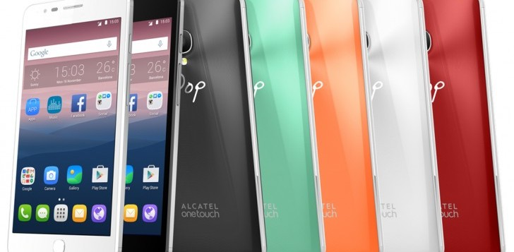 Alcatel-One-Touch-Pop-Up