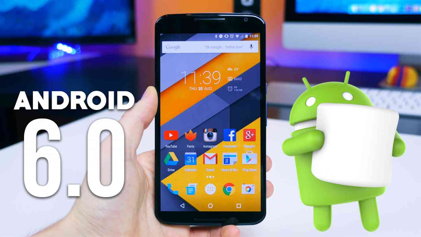 Camera Android Phone Release Date android 6 0 marshmallow release dates for every phone revealed