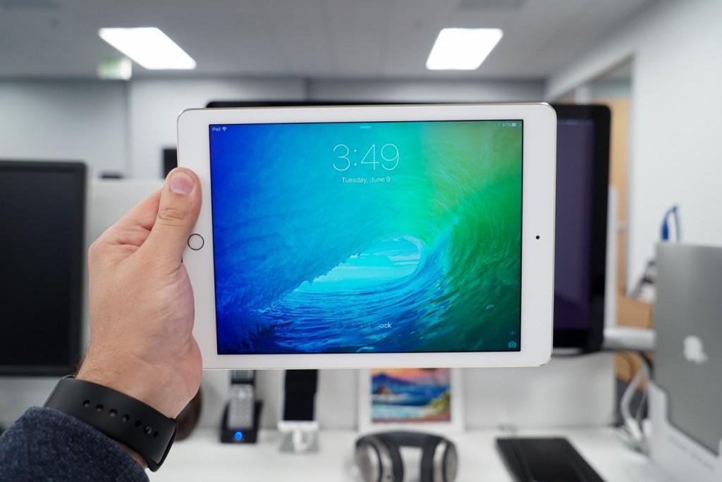 Apple-iOS-9-iPad-Air-2-1-1280x855