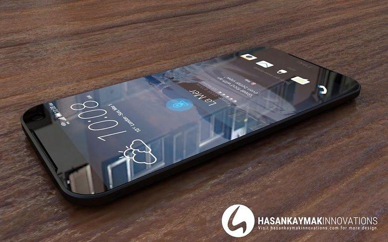 HTC-Aero-Hasan-Kaymak-concept-1-w782