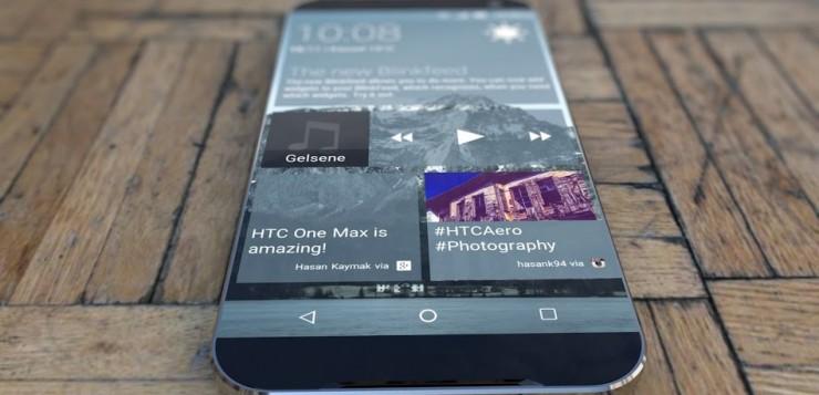 HTC-Aero-One-A9-1