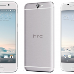 HTC One A9 Aero Android 6.0 Marshmallow: Price, Specs and Availability details