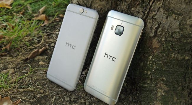 HTC One A9 review (22)-650-80