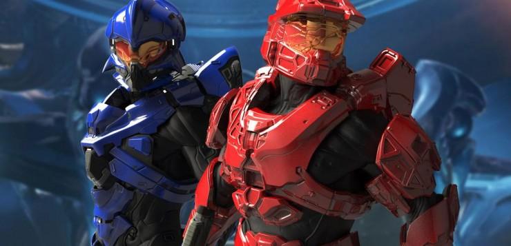 Halo-5-Guardians-Beta-Spartans