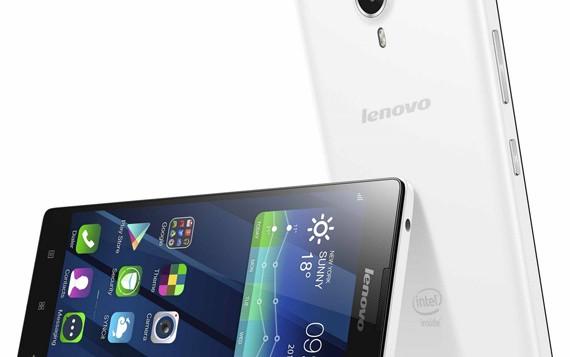 Lenovo-P90-revealed-1