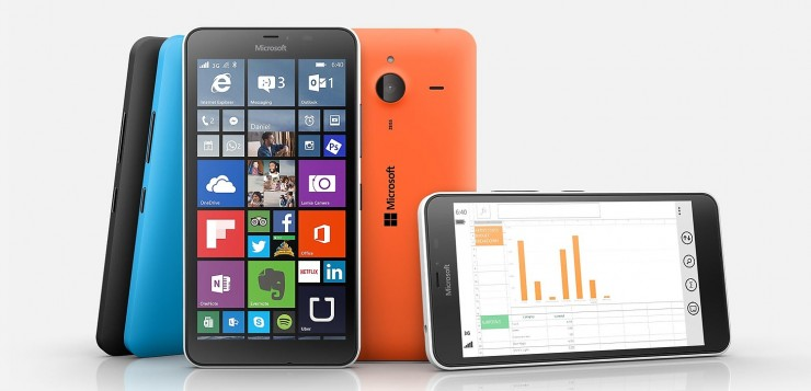 Lumia-640-XL-3g-SSIM-beauty1-jpg