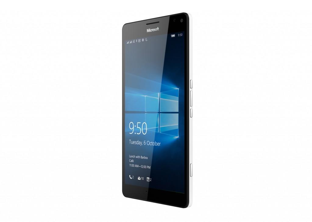 Lumia_950XL_White_AngleRight_DSIM