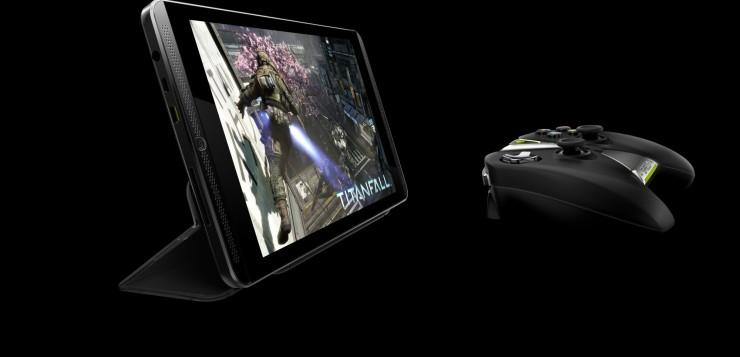 NV_SHIELD_Tablet+WC_Angled_KeyVisual-12-titanfall-2000x1109