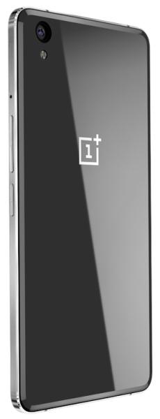 OnePlusX Ceramic.