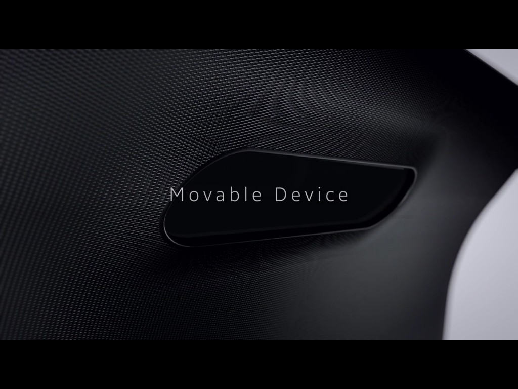 Samsung-Galaxy-View-SamMobile_007