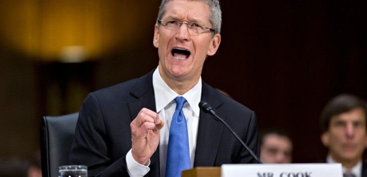Tim-Cook-Apple-hearing-huffpost