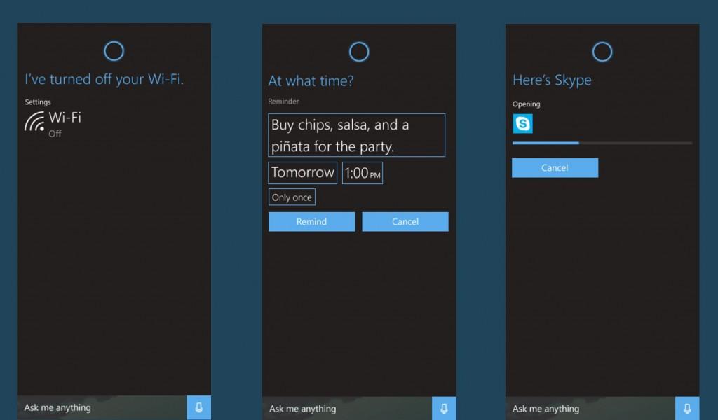 Windows-10-Cortana-5