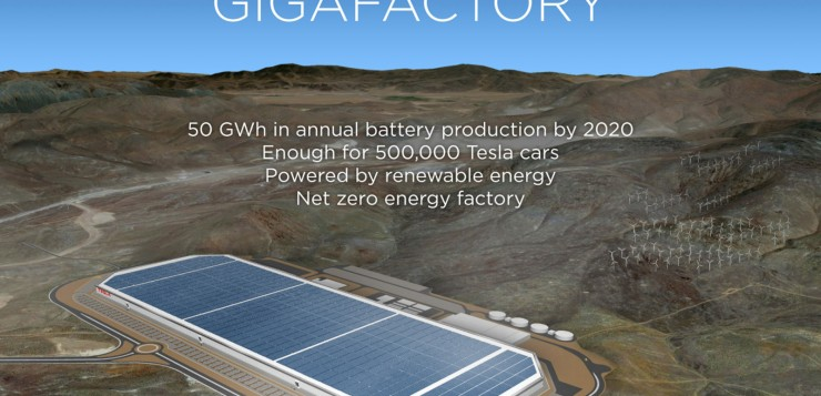 computer-generated-image-of-proposed-tesla-motors-gigafactory_100479294_h