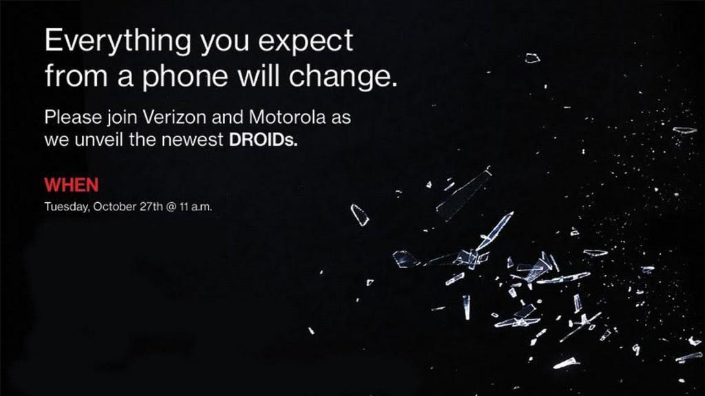 droidevent.0.0