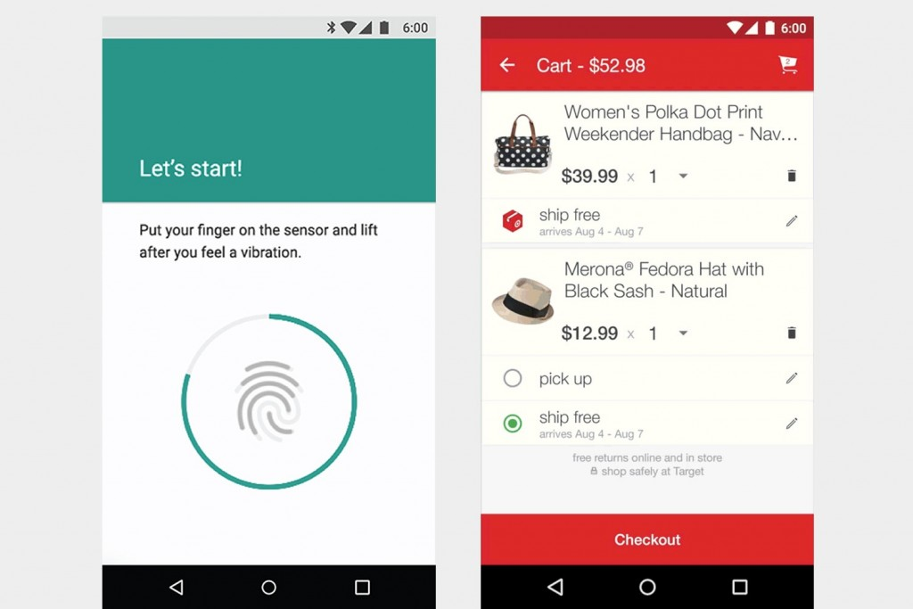 google-android-marshmallow-android-pay-and-fingerprint-authentication-1500x1000