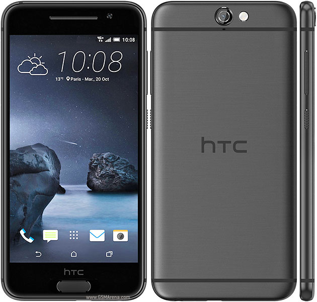 htc-one-a9-new2