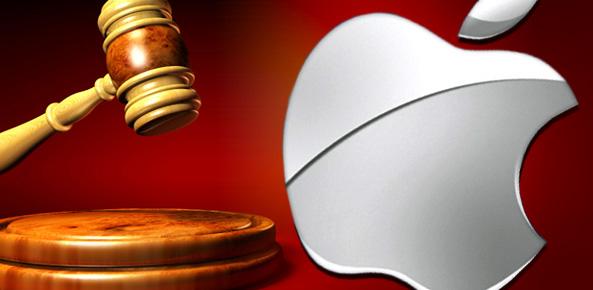 larger-apple-lawsuit-1