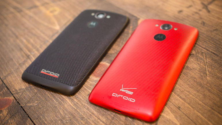 motorola-droid-turbo-6738