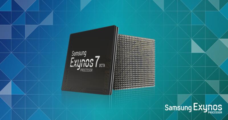 samsung-exynos-7-octa-1