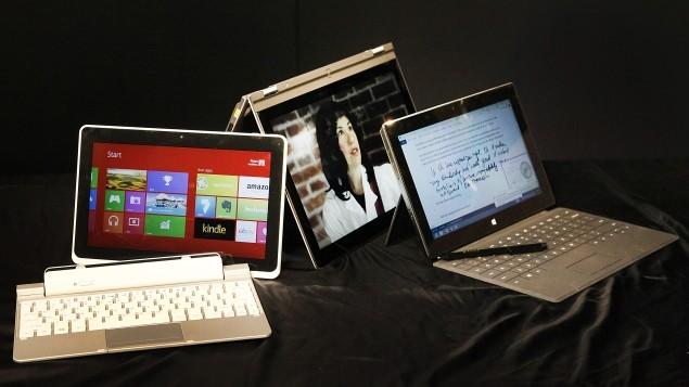 tablet-comparison-635